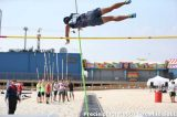 2016 Beach Vault Photos - 3rd Pit AM Boys (695/1531)