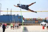 2016 Beach Vault Photos - 3rd Pit AM Boys (697/1531)