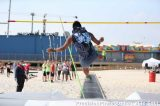 2016 Beach Vault Photos - 3rd Pit AM Boys (701/1531)