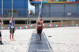 2016 Beach Vault Photos - 3rd Pit AM Boys (703/1531)