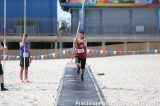 2016 Beach Vault Photos - 3rd Pit AM Boys (704/1531)