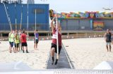 2016 Beach Vault Photos - 3rd Pit AM Boys (707/1531)