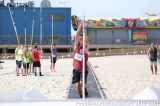 2016 Beach Vault Photos - 3rd Pit AM Boys (709/1531)