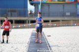 2016 Beach Vault Photos - 3rd Pit AM Boys (710/1531)