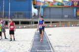 2016 Beach Vault Photos - 3rd Pit AM Boys (712/1531)