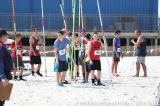 2016 Beach Vault Photos - 3rd Pit AM Boys (713/1531)