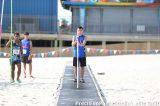 2016 Beach Vault Photos - 3rd Pit AM Boys (714/1531)