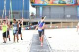 2016 Beach Vault Photos - 3rd Pit AM Boys (715/1531)