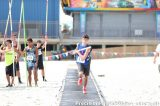 2016 Beach Vault Photos - 3rd Pit AM Boys (716/1531)