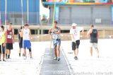 2016 Beach Vault Photos - 3rd Pit AM Boys (717/1531)