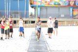 2016 Beach Vault Photos - 3rd Pit AM Boys (718/1531)