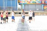 2016 Beach Vault Photos - 3rd Pit AM Boys (719/1531)
