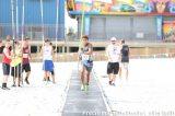 2016 Beach Vault Photos - 3rd Pit AM Boys (719/1531)