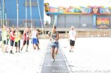 2016 Beach Vault Photos - 3rd Pit AM Boys (720/1531)