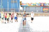 2016 Beach Vault Photos - 3rd Pit AM Boys (721/1531)