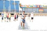 2016 Beach Vault Photos - 3rd Pit AM Boys (722/1531)