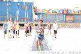 2016 Beach Vault Photos - 3rd Pit AM Boys (723/1531)