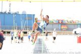 2016 Beach Vault Photos - 3rd Pit AM Boys (727/1531)