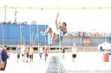 2016 Beach Vault Photos - 3rd Pit AM Boys (728/1531)