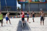 2016 Beach Vault Photos - 3rd Pit AM Boys (748/1531)