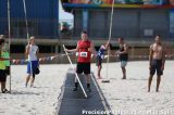 2016 Beach Vault Photos - 3rd Pit AM Boys (750/1531)