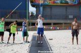 2016 Beach Vault Photos - 3rd Pit AM Boys (754/1531)