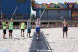 2016 Beach Vault Photos - 3rd Pit AM Boys (755/1531)