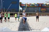 2016 Beach Vault Photos - 3rd Pit AM Boys (757/1531)