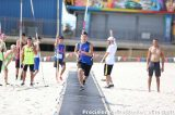 2016 Beach Vault Photos - 3rd Pit AM Boys (758/1531)