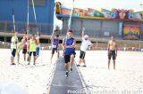 2016 Beach Vault Photos - 3rd Pit AM Boys (759/1531)
