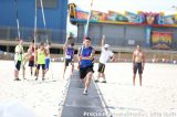 2016 Beach Vault Photos - 3rd Pit AM Boys (760/1531)