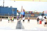 2016 Beach Vault Photos - 3rd Pit AM Boys (766/1531)