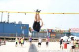 2016 Beach Vault Photos - 3rd Pit AM Boys (769/1531)