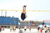 2016 Beach Vault Photos - 3rd Pit AM Boys (770/1531)