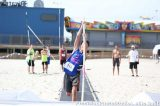 2016 Beach Vault Photos - 3rd Pit AM Boys (784/1531)
