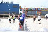 2016 Beach Vault Photos - 3rd Pit AM Boys (785/1531)