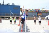 2016 Beach Vault Photos - 3rd Pit AM Boys (786/1531)