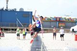 2016 Beach Vault Photos - 3rd Pit AM Boys (787/1531)