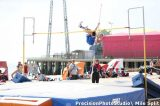 2016 Beach Vault Photos - 3rd Pit AM Boys (789/1531)
