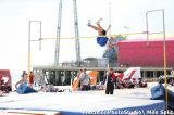 2016 Beach Vault Photos - 3rd Pit AM Boys (790/1531)