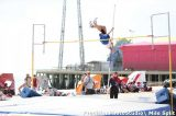 2016 Beach Vault Photos - 3rd Pit AM Boys (791/1531)