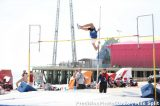 2016 Beach Vault Photos - 3rd Pit AM Boys (792/1531)
