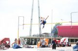 2016 Beach Vault Photos - 3rd Pit AM Boys (796/1531)