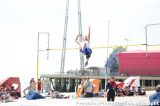2016 Beach Vault Photos - 3rd Pit AM Boys (797/1531)