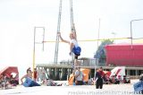 2016 Beach Vault Photos - 3rd Pit AM Boys (798/1531)