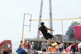 2016 Beach Vault Photos - 3rd Pit AM Boys (811/1531)