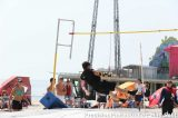 2016 Beach Vault Photos - 3rd Pit AM Boys (812/1531)