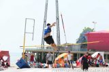 2016 Beach Vault Photos - 3rd Pit AM Boys (827/1531)