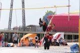 2016 Beach Vault Photos - 3rd Pit AM Boys (828/1531)