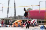 2016 Beach Vault Photos - 3rd Pit AM Boys (829/1531)